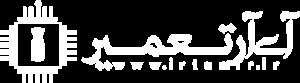 آی.آر.تعمیر | بازیابی اطلاعات هارد