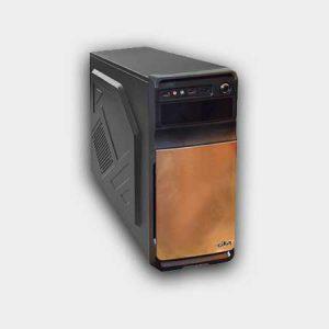 case-stock-i3