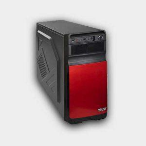 case-stock-i5