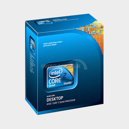 core2-q8300