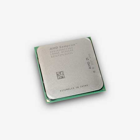 cpu-amd-epron