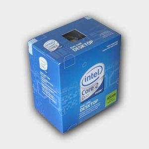 cpu-core2-e7200