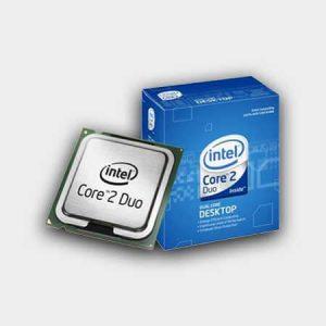 cpu-core2-e7400