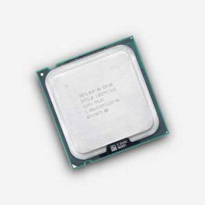 cpu-e8400