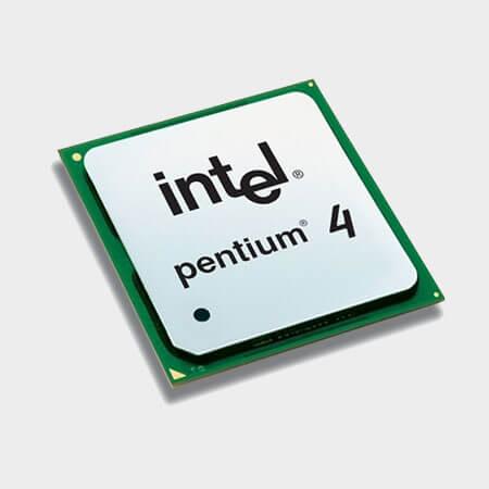 cpu-pentium-775