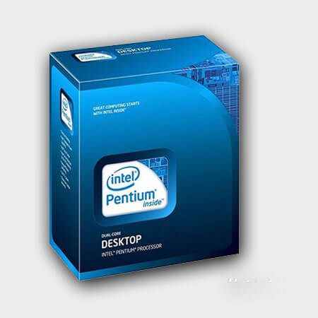 cpu-pentium-800