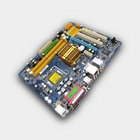 gigabyte-g31m-es2c