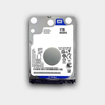 hdd-1tb-laptop