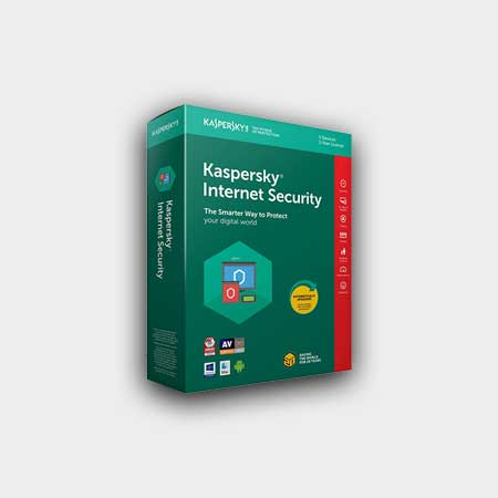 kaspersky-2019