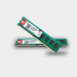 ram-ddr3-4gb