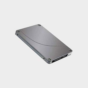 حافظه ssd180GB