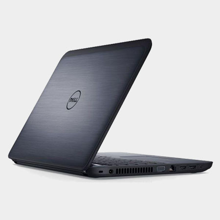 لپ تاپ دست دوم Dell 3440