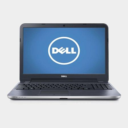 لپ تاپ دست دوم Dell 3540
