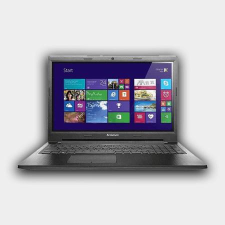 لپ تاپ استوک lenovo g50 - 70 | گروه مهندسی لعل فام