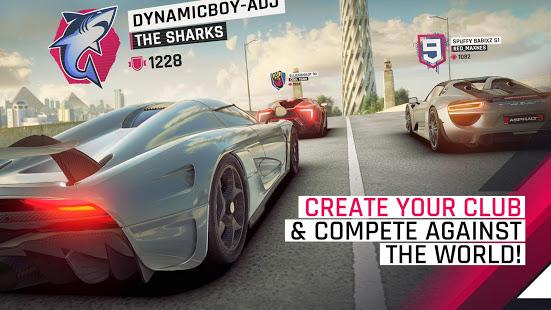 بهترین بازی های ماشین سواری رایگان اندروید