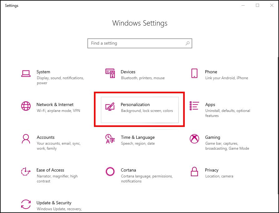 حذف هیستوری ویندوز | روش های حذف Recent Files در ویندوز 7.8.10
