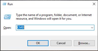 حل مشکل باز نشدن استور ویندوز 10 ، روش های رفع خطای ماکروسافت استور