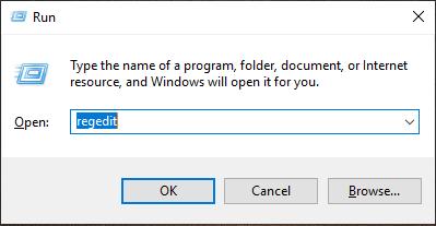 3 روش رفع مشکل نمایش صفحه سیاه هنگام بالا آمدن و شروع ویندوز ، حذف چک دیسک