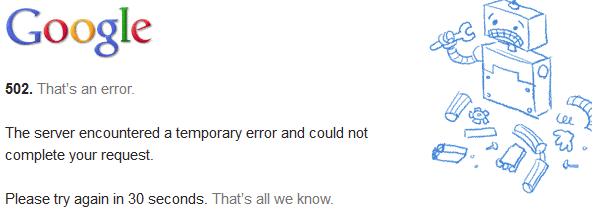 حل مشکل باز نشدن سایت ها در مرورگر ، 10 روش رفع مشکل لود نشدن سایت ها