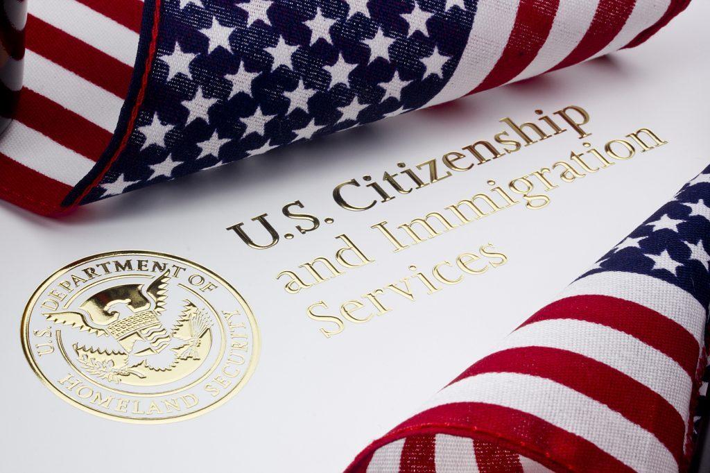 ثبت نام لاتاری 2021 | مدارک مورد نیاز جهت ثبت نام لاتاری 2021