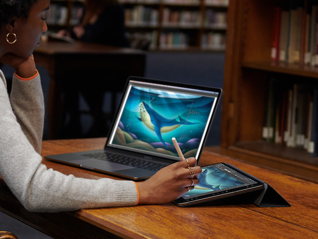 macOS Catalina معرفی شد ، بررسی ویژگی های MacOS 10.15 Catalina