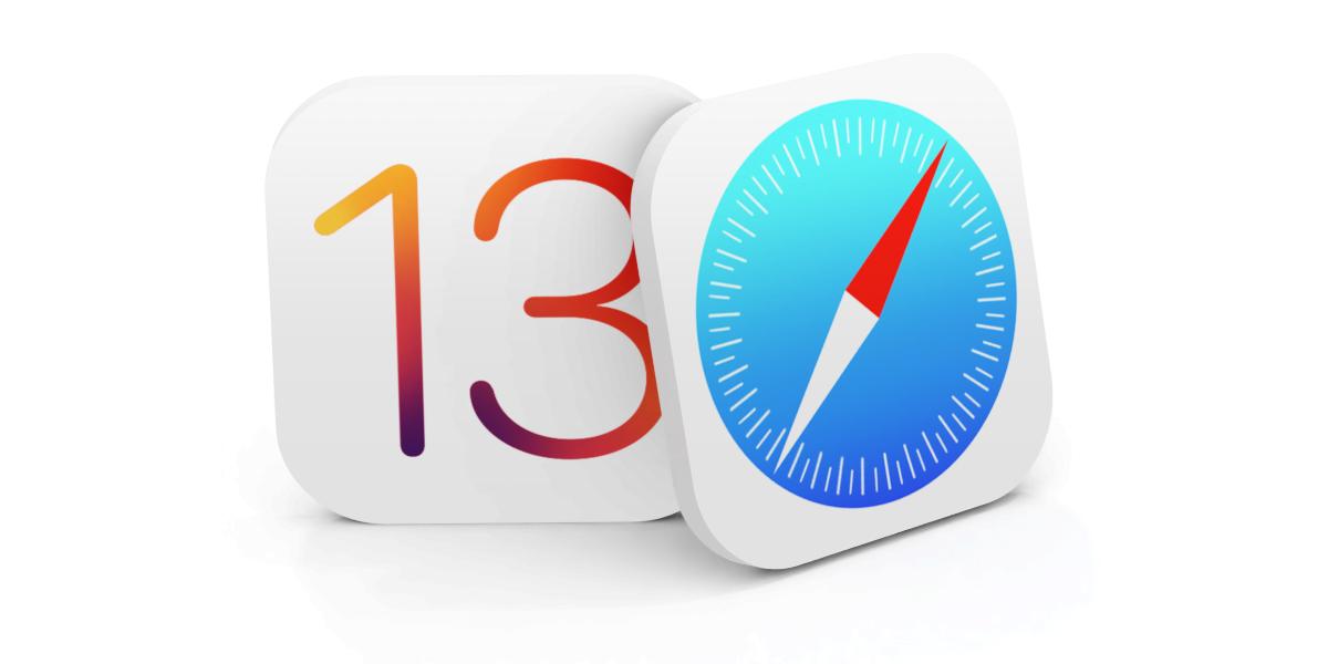 بررسی ویژگی های iOS13
