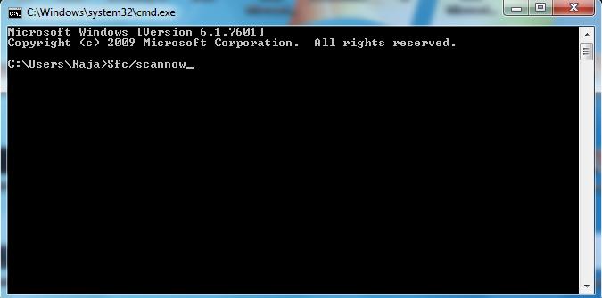 رفع خطای MSVCP140.dll در ویندوز