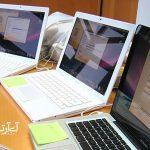 کالای استوک چیست ؟ لپ تاپ و گوشی استوک بخریم یا نه؟