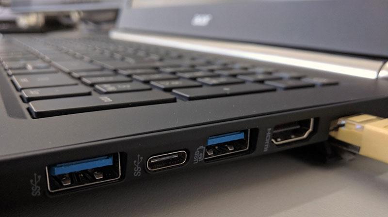 آموزش رفع مشکل اتصال آیفون به کامپیوتر