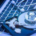 معرفی 5 نرم افزار تست سرعت و سلامت هارد دیسک لپ تاپ و کامپیوتر