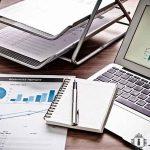 بازیابی اطلاعات حسابداری